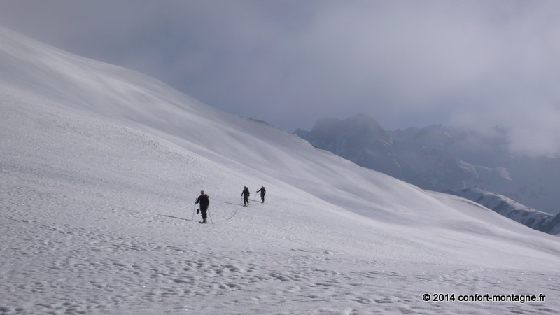 © 2014 confort-montagne (30)