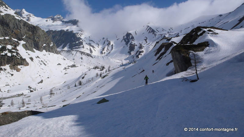 © 2014 confort-montagne (33)