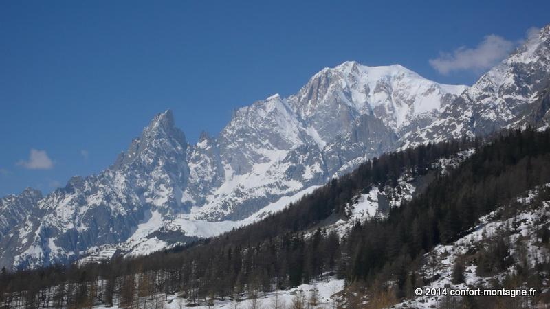 © 2014 confort-montagne (36)