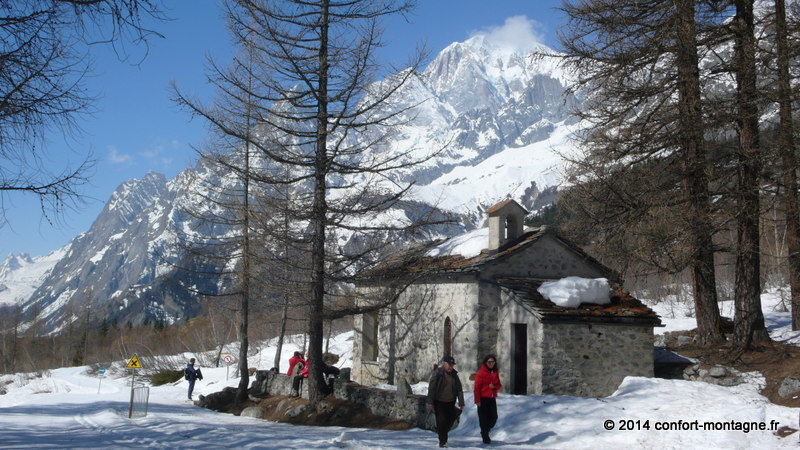 © 2014 confort-montagne (37)