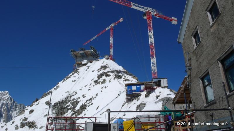 © 2014 confort-montagne (38)