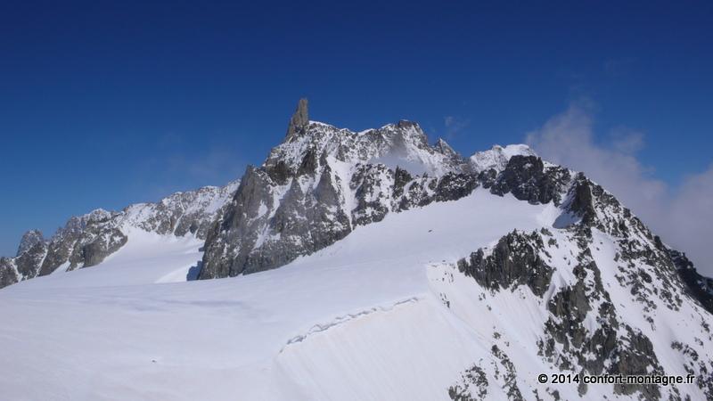 © 2014 confort-montagne (39)