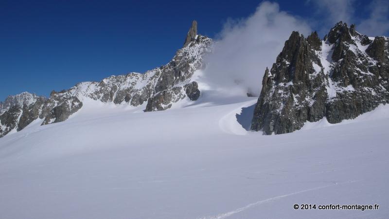 © 2014 confort-montagne (41)
