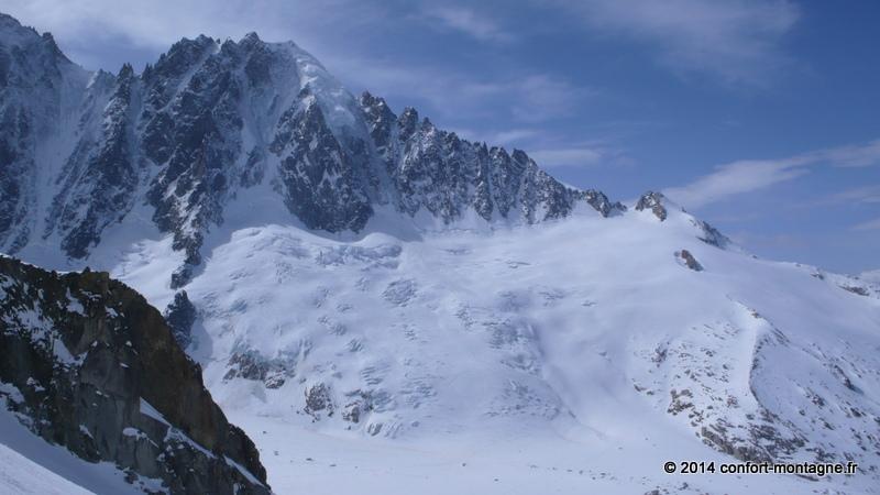 © 2014 confort-montagne (5)