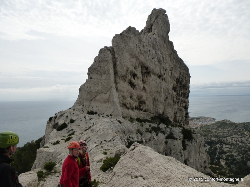 © 2015 confort-montagne-Calanques(1)