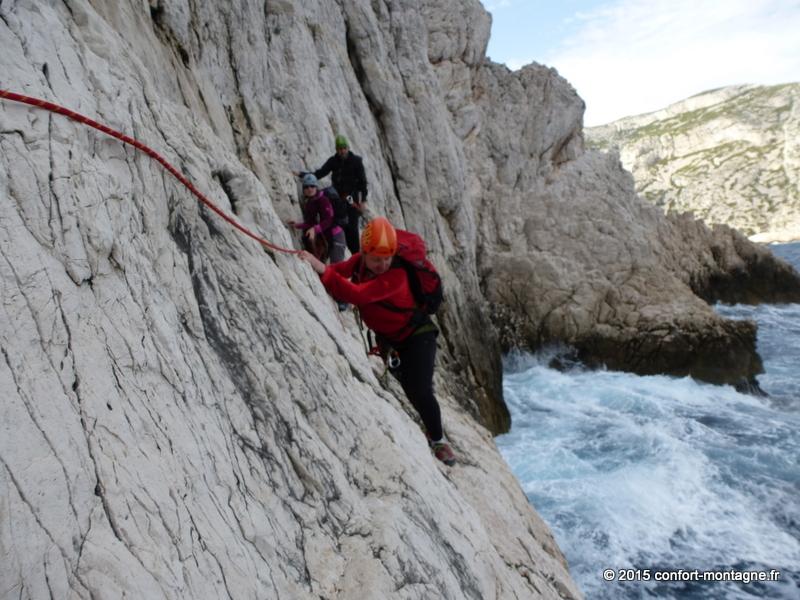 © 2015 confort-montagne-Calanques(13)