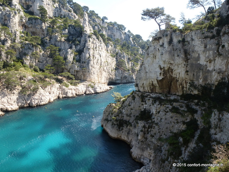 © 2015 confort-montagne-Calanques(16)