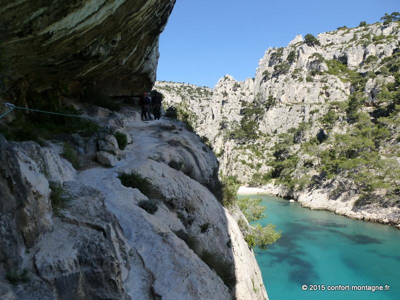 © 2015 confort-montagne-Calanques(17)