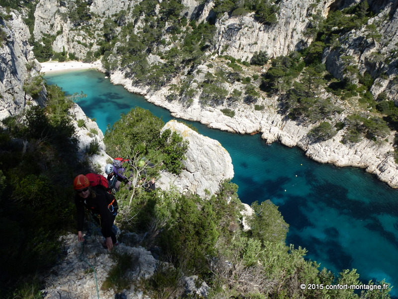 © 2015 confort-montagne-Calanques(22)