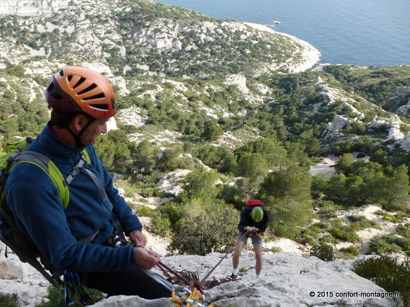 © 2015 confort-montagne-Calanques(3)