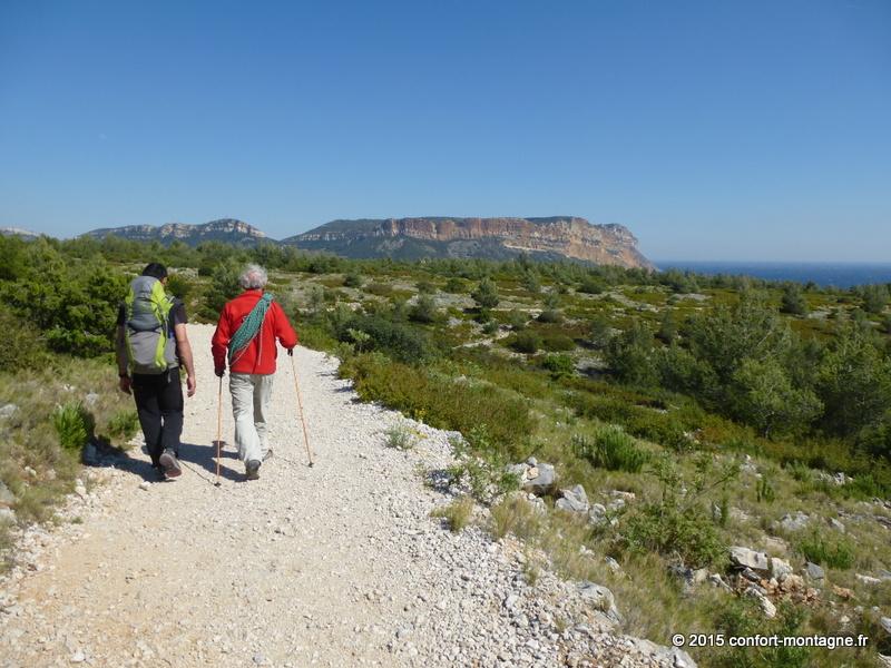 © 2015 confort-montagne-Calanques(35)