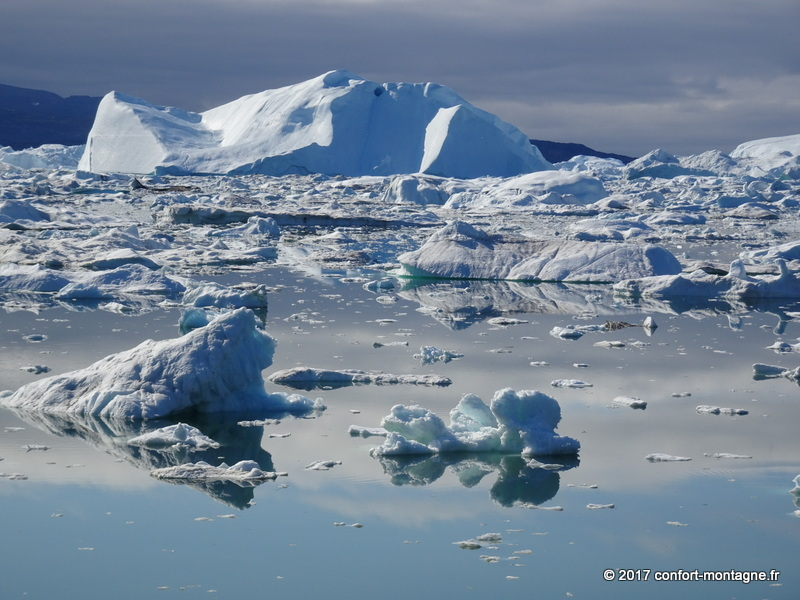 Groenland-2018 (10)