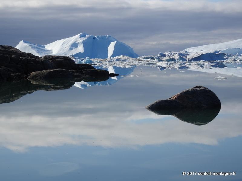 Groenland-2018 (11)