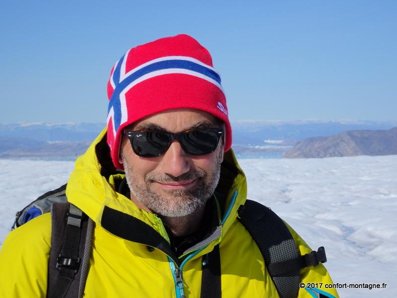 Groenland-2018 (30)