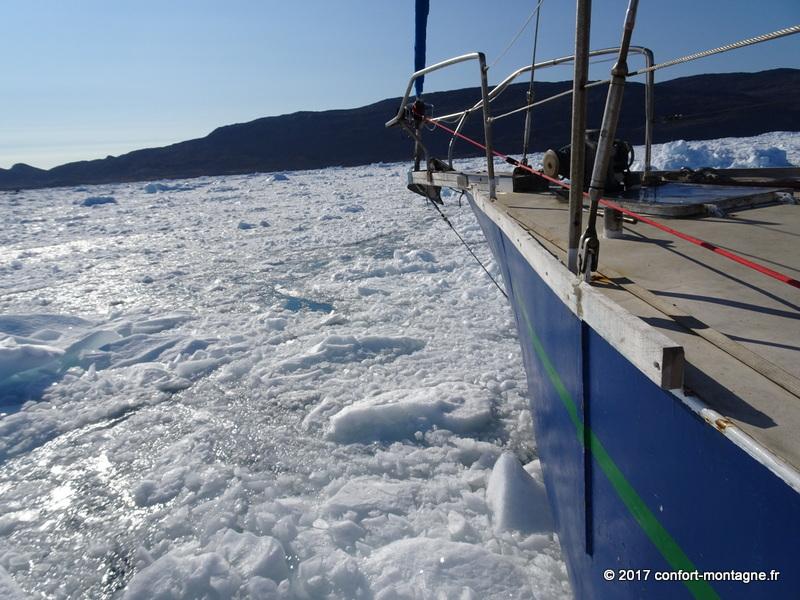 Groenland-2018 (39)