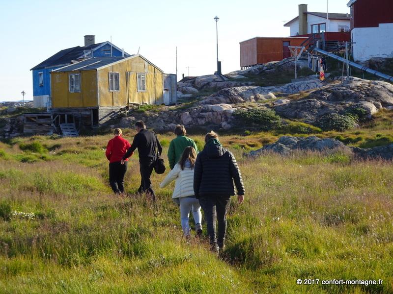 Groenland-2018 (4)
