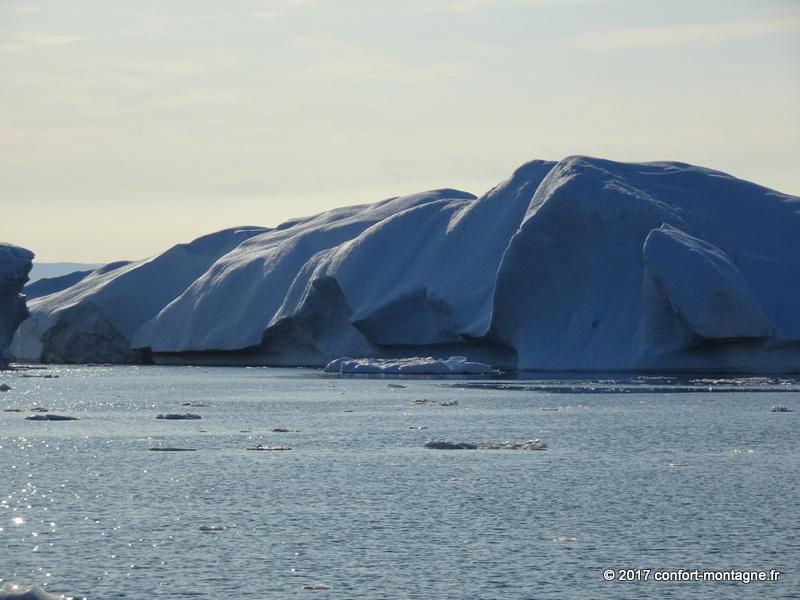 Groenland-2018 (41)