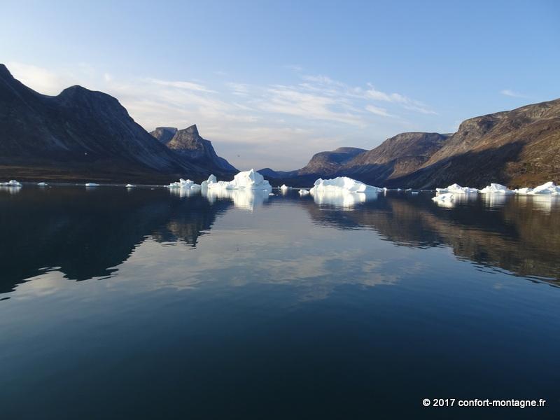 Groenland-2018 (43)