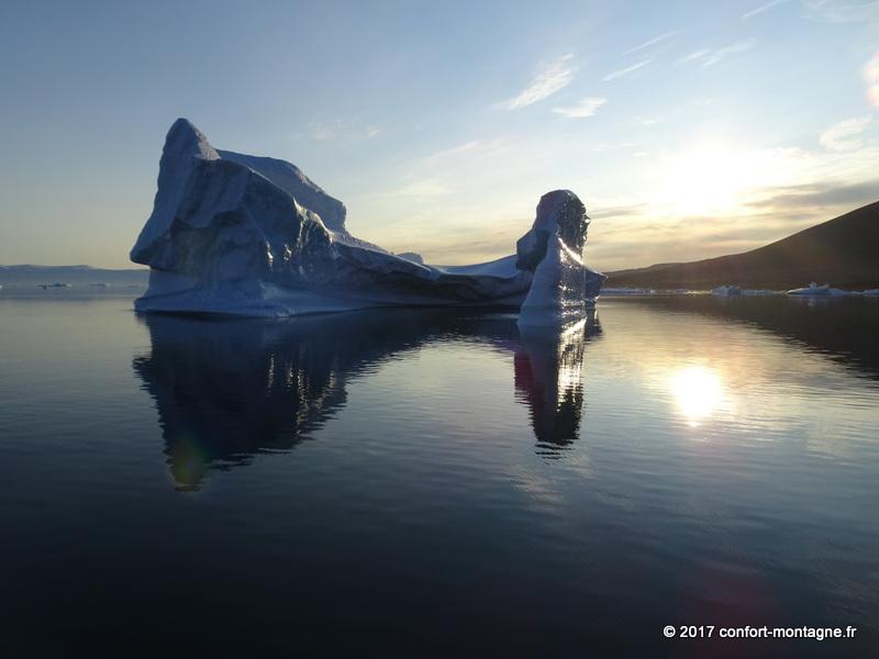 Groenland-2018 (44)