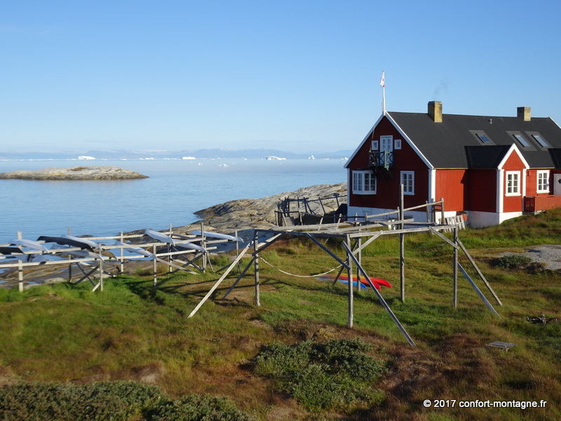 Groenland-2018 (5)
