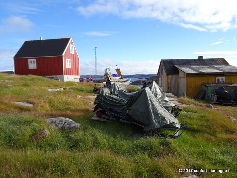 Groenland-2018 (52)