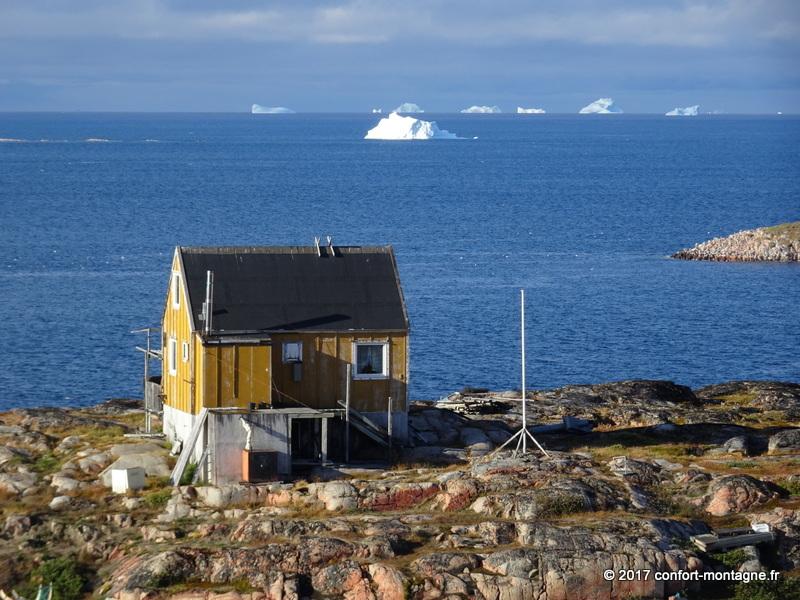 Groenland-2018 (55)