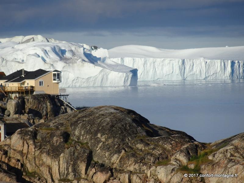 Groenland-2018 (6)
