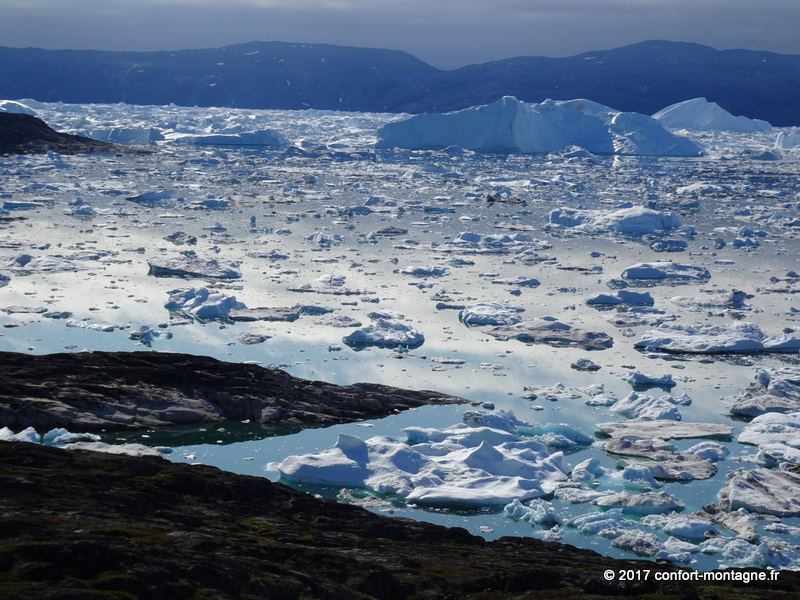 Groenland-2018 (8)