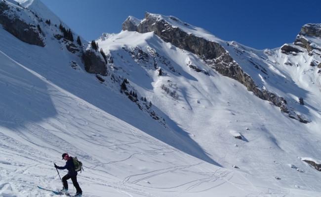 confort-montagne-DzeLaVoye (14)